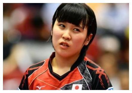男队由水谷隼压阵,女队则是伊藤美诚领军,日本乒协公布奥运阵容