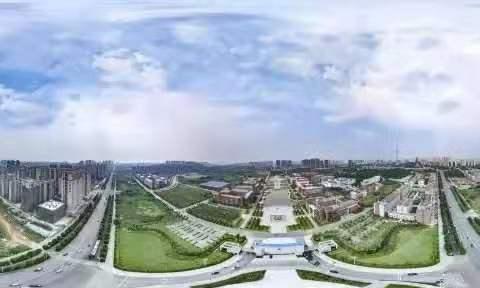 """湖南改名最""""成功""""的高校,由3所学校合并而来,名字很霸气"""