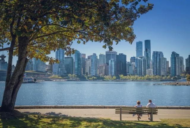 最新数据 | 2020年加拿大房产投资排名,温哥华夺冠