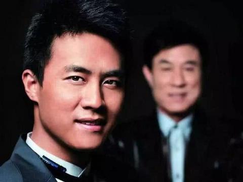插刀印小天,劈腿张嘉倪,39岁杜淳是如何把一手好牌打的稀烂