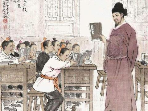 """雍正听不懂广东官员说话,勃然大怒,下令全国普及""""官话"""""""