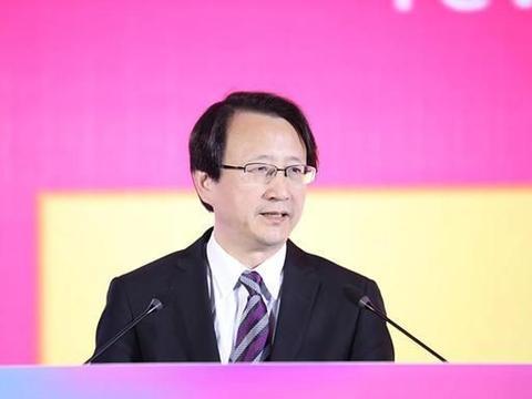 吴朝晖:勇担时代使命,建设更加卓越的创新型大学