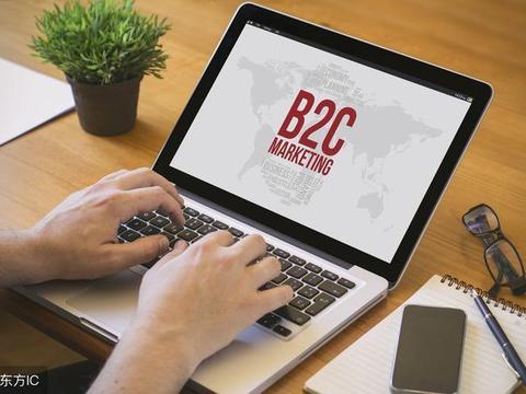 经营B2C电子商务网站企业的收益模式是怎样的呢?