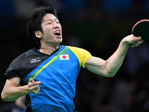 日本1赛事名单出!10冠王退赛,男队2核心分同半区,女队竞争激烈