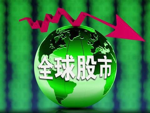 美联储大幅降息能否刺激美股持续上扬?
