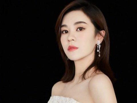 张碧晨、张靓颖、郁可唯,承包这些大热OST歌曲的前三甲。