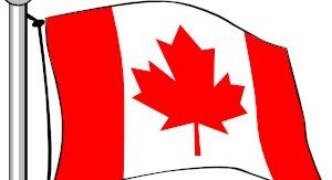办理加拿大签证只提供房产证明、汽车证明可以吗?