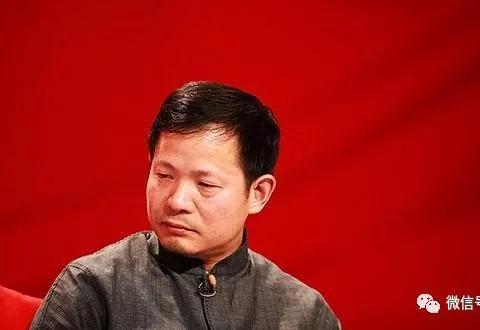 """""""证大系""""非法集资案进展:戴志康被逮捕 追缴现金7.7亿"""