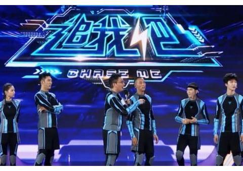 浙江卫视推出音乐综艺,嘉宾个个有来头,《歌手2020》该有压力了