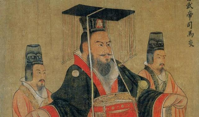 中国历史上的3大罪人,导致中国倒退近百年,最后一位最可恨