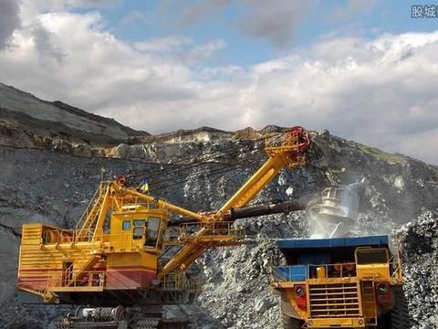 铁矿石期权上市满月 近个月持仓量逐步放大