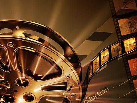 """要闻速见丨倒计时100天, 北京国际电影节邀你共赴""""十年之约""""!"""