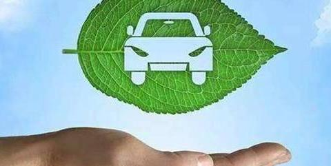 超45万人申请京新能源车指标、拜腾获数百万美元投资