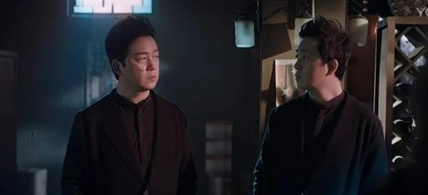 《白夜追凶2》还没来,它的兄弟《白夜重生》先来了,主演是影帝