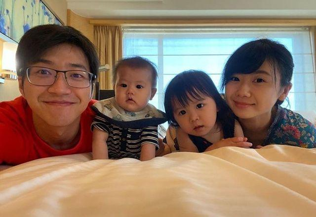 福原爱3周年低调亮相,日乒曾不让其退役结婚,31岁仍宛如少女