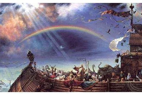 小牧童偶然发现死海古卷,上面有一句话,破解诺亚方舟的高度之谜