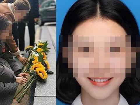 2名高三女生被砸死2周多,跳楼男家属仍未认领遗体,身世曝光