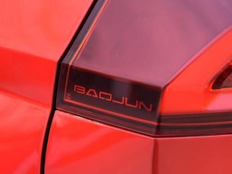 12万级家用SUV之争,哈弗F7和新宝骏RS-5谁更值得买?