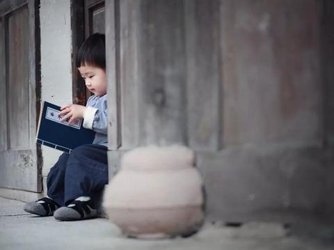 请告诉孩子:不读书,换来的是一生的底层!建议家长也读读