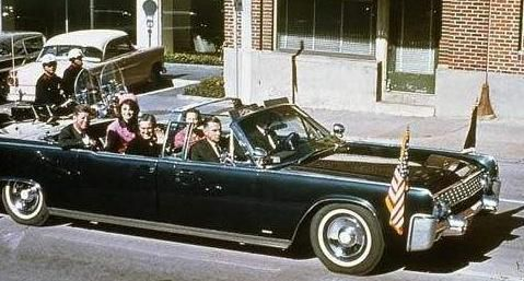 """《精英律师》掀起了一波""""林肯热"""",林肯汽车值得选择吗?"""