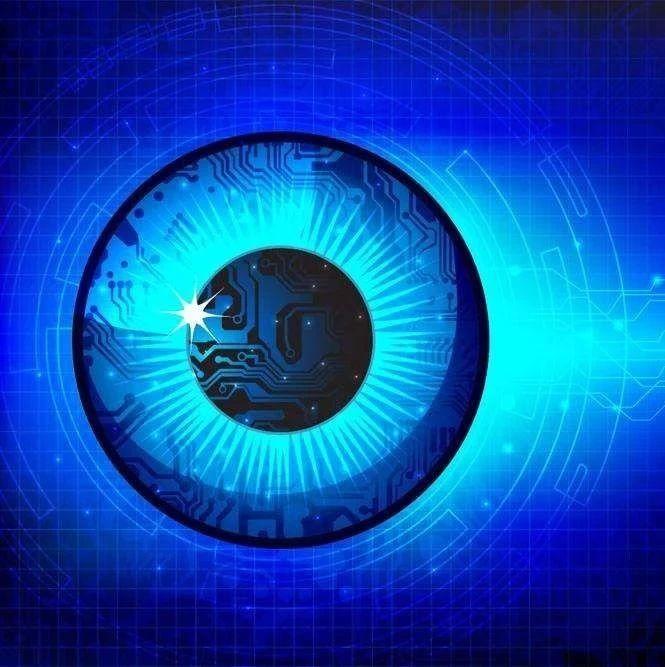 新研究有望帮助黄斑变性致盲患者恢复视力