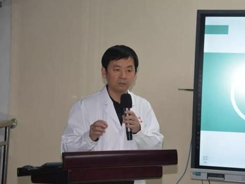"""长治市人民医院引入腹腔镜模拟培训新模式:""""理论基础+模拟"""""""
