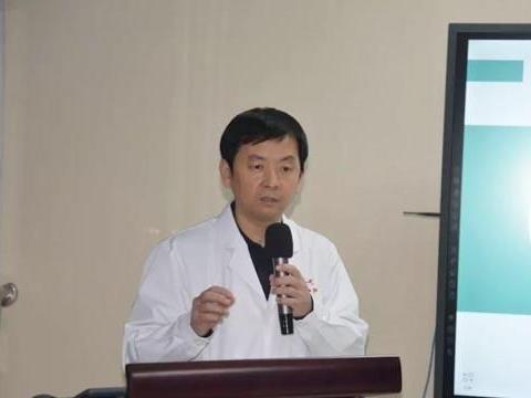 长治市人民医院引入腹腔镜模拟培训新模式