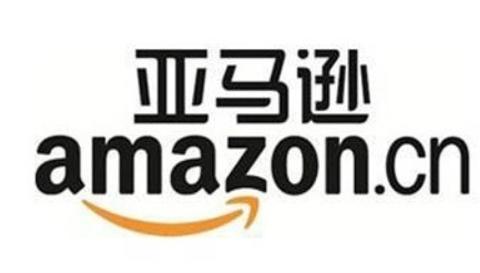 """""""亚马逊效应""""对中国电商的启示 未来将如何发展跨境电商?"""