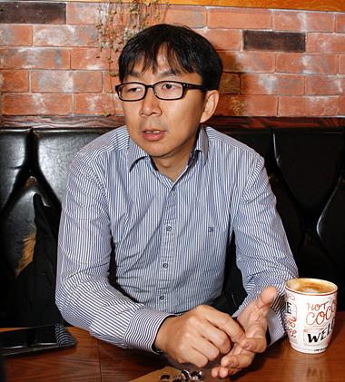 韩国国家队新年整改 睦镇硕:我想到过国家队教练组总辞职