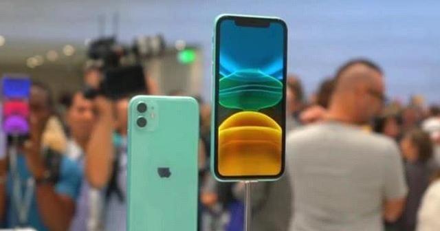 苹果X对比苹果11谁更值得买?两者差距不大,你怎么看?