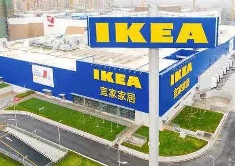 从耐克到宜家:越来越多大品牌撤离亚马逊,中国会上演吗?