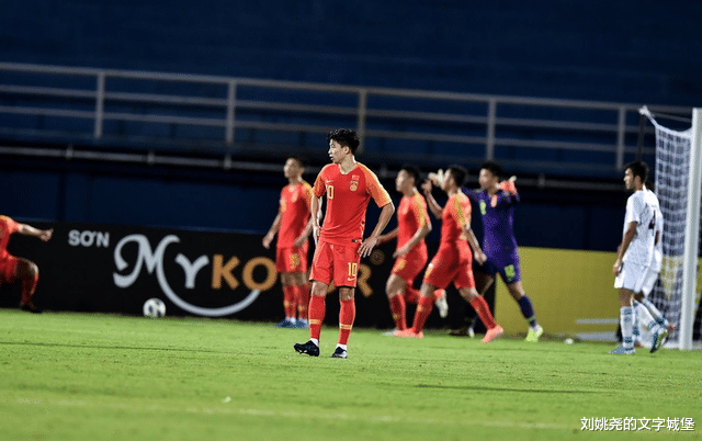 中国男子2大球耻辱日!男足提前出局男排完败伊朗 男篮也堕落了!