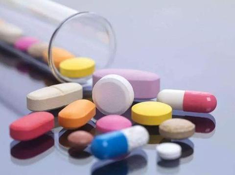上海国际妇幼保健院吴正沐:试管婴儿期间男方用药调理的几个问题