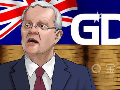 澳大利亚取消近18000个留学生签证!中国学生占比最多,为何?