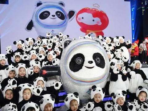 北京市人大代表申雪介绍备战情况:35支集训队覆盖全部冬奥项目