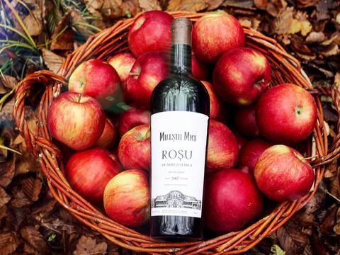 你对世界十大酿酒葡萄酒品种了解多少?