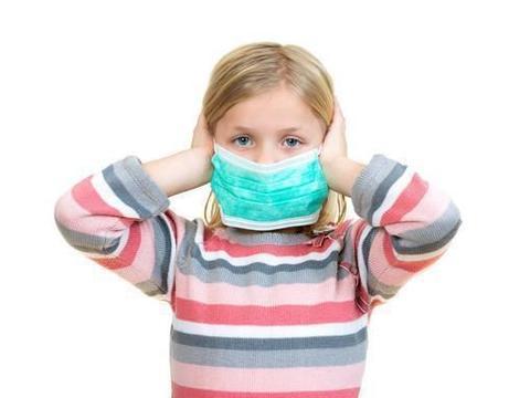 孩子肺炎必须吃抗生素吗?请避开这些认知误区