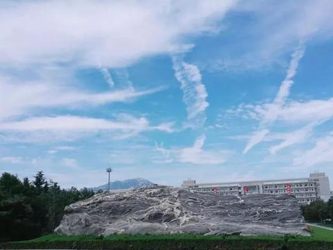 中国高校专利奖排行榜发布,山东农业大学排名全国第34位,优秀