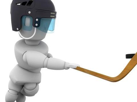 曲棍球的比赛规则是什么?