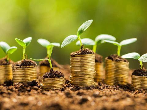 招商证券任瞳:2020年,外部环境利好指数基金发展
