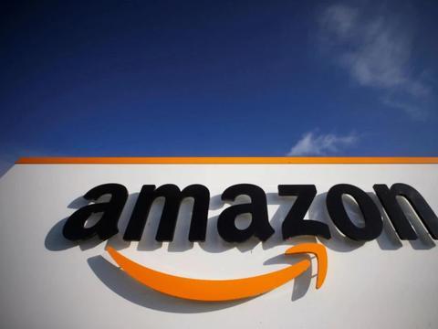 从耐克到宜家:为何越来越多大品牌撤离亚马逊?