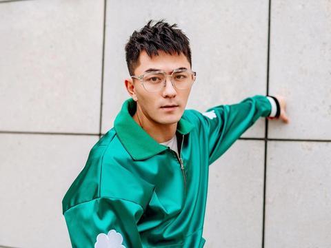 张宁江受邀CBA全明星周末,与球员组队参与三分球PK大赛