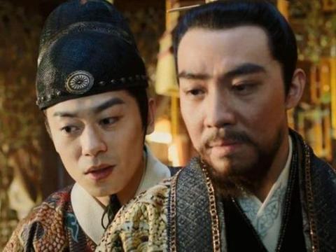 俞灏明:曾是国民偶像,却因毁容险些退圈,如今他靠演技再次爆红