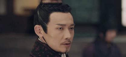 《皓镧传》:吕不韦是一个怎样的人?