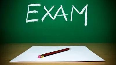 考试失败就崩溃:是孩子太脆弱,还是父母说错了话?
