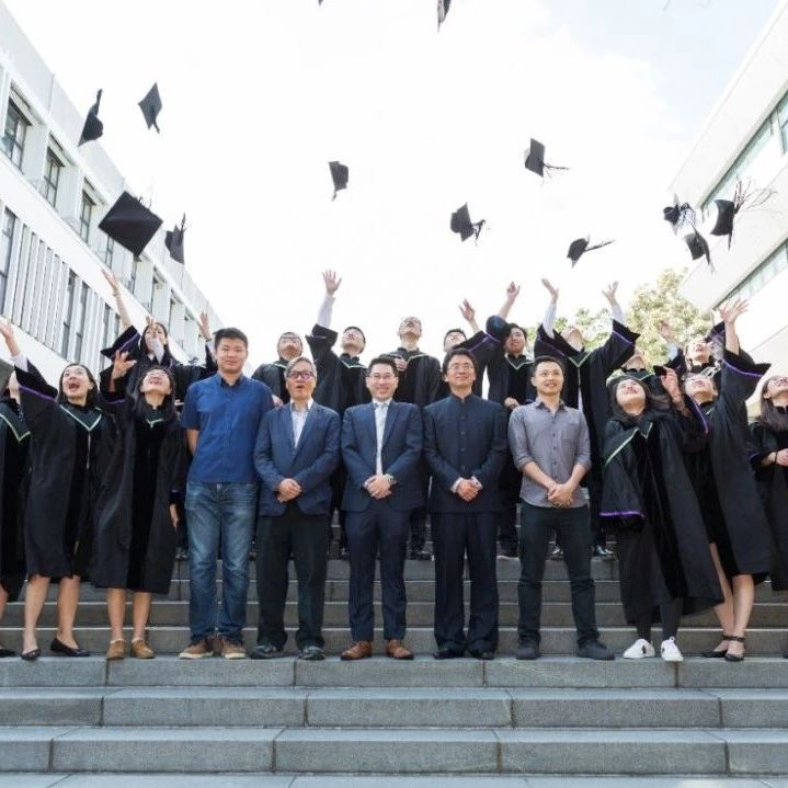 招生 香港中文大学政治与行政学系硕士课程火热招生中!