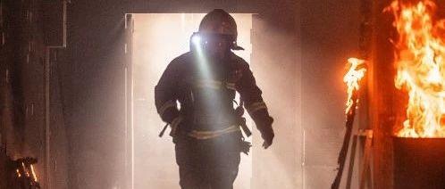 2019年全国78.3%的火灾亡人都在家里!多数在夜间…