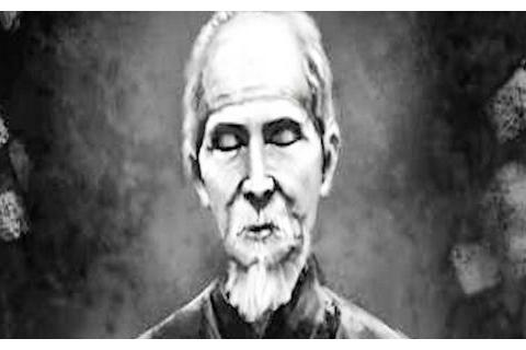 阿叱力教脱胎于佛教,被云南白族所崇信,但该教不遵守佛教戒律