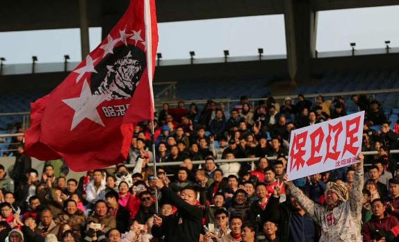 中国足球寒冬!名记曝中甲两队已确定解散,昔日亚洲霸主恐在列