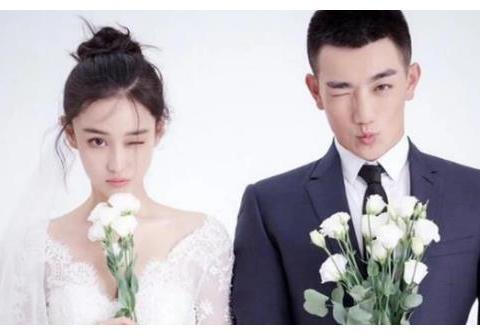 结婚一年多,何捷还是那个何捷,张馨予却判若两人!